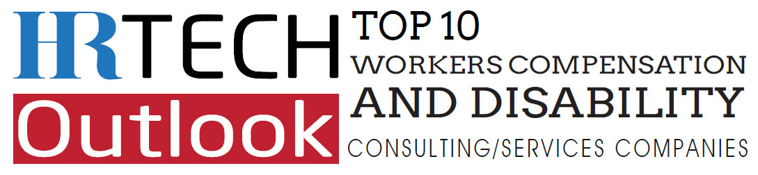 Top 10 Workers Compensation and Disability Consulting/Services Companies -2019