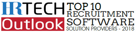 Top 10 Recruitment Software Solution Providers - 2018