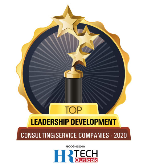 Top 10 Leadership Development Services/Consulting Companies - 2020