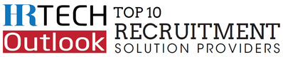 Top 10 Recruitment Solution Companies – 2020