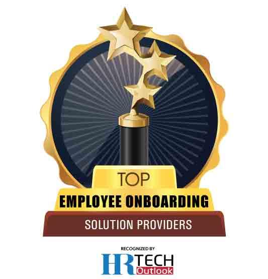 Top 10 Employee Onboarding Solution Companies - 2021