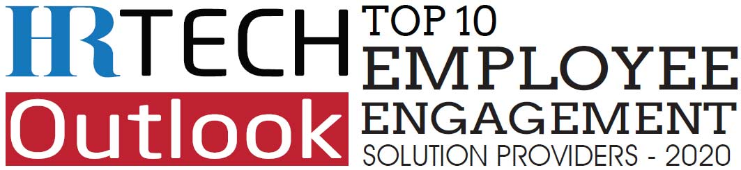 Top 10 Employee Engagement Solution Companies - 2020