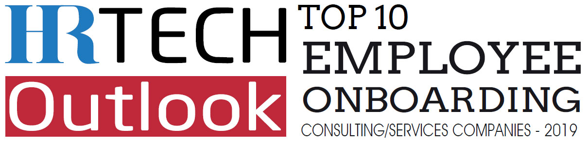 Top 10 Employee Onboarding Consulting/Services Companies - 2019