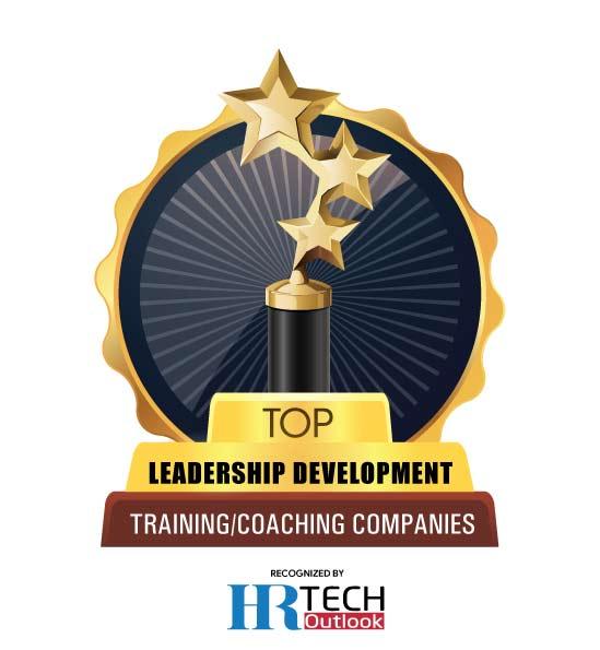 Top 20 Leadership Development Training/Coaching Companies - 2021