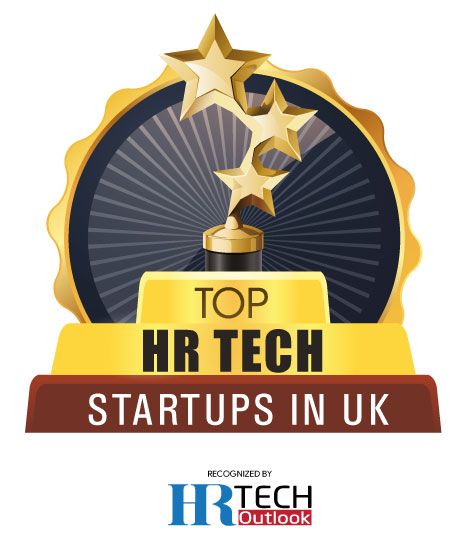 Top 10 HR Tech Startups in UK - 2020
