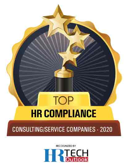 Top 10 HR Compliance Consulting/Service Companies – 2020